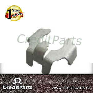 Fuel Injector Metalic Bracket Support Clip for FIAT Injector (CMB-400) pictures & photos
