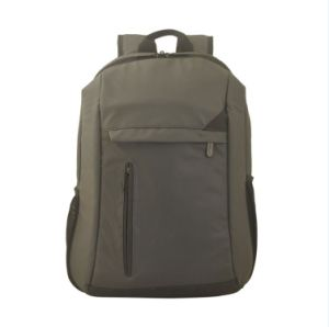 Backpack Laptop Bag Your Idea Bag for iPad (SB6409) pictures & photos