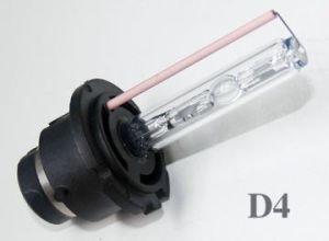 D4 D Series HID Xenon Bulb