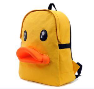 2013 Fashion Backpack/Fashion School Bags (DW-1336)