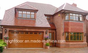Electric Garage Doors Prices, Garage Door Remote Controls pictures & photos
