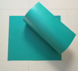 Cheap Positive UV Offset Printing Ctcp Plate pictures & photos