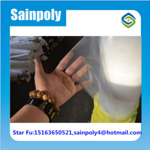 Plastic Film Greenhouse for Agricultural pictures & photos