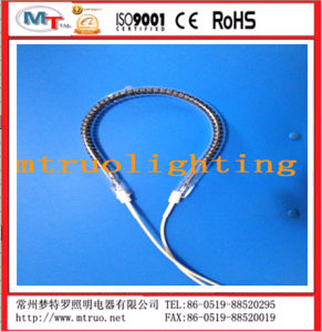 Infrared Halogen Heater Lamp for Oven