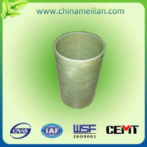 Fiberglass Material Insulation Laminate Tube pictures & photos