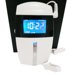 Ces Technology Anti-Insomnia Anti-Depression Anti-Anxiety pictures & photos