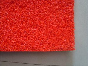 2016 Most Popular PVC Coil Mat pictures & photos