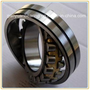 Bearing (24026) Spherical Roller Bearing pictures & photos
