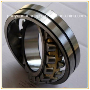 High Precision Spherical Roller Bearing (24026) pictures & photos