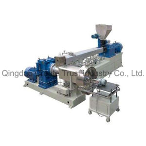 High Performance PVC Granulating Machine pictures & photos