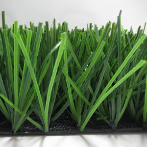 Artificial Football Grass for Indoor or Outdoor Decoration