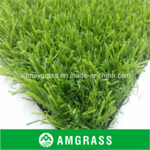 30mm Height Allmay Artificial Turf and Synthetic Grass pictures & photos