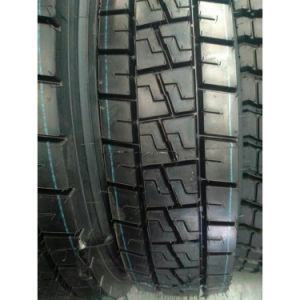 High Quality Light Truck Tyre for  Sale (12.00R20) pictures & photos