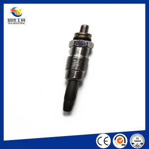 Ignition System Competitive High Quality Engine China Supply Glow Plug pictures & photos