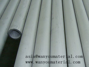 General Purpose Mechanical Cold Drawn Seamless Tube pictures & photos