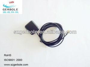 GPS High Performance External Active Antenna