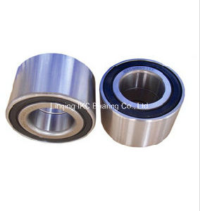 Auto Wheel Hub Bearing, DAC286142W Auto Bearing BA2B309692 39BWD03CA69 pictures & photos