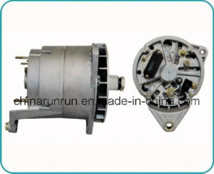 Auto Alternator for Bosch (0120689530 24V 140A) pictures & photos