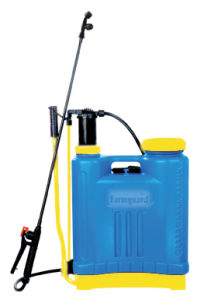 Hand Sprayer (UQ-06) pictures & photos