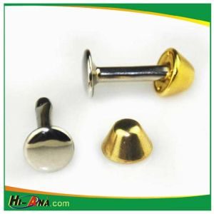 Rivets for Clothes pictures & photos