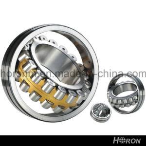 Bearing-Rolling Bearing-Spherical Roller Bearing (29240 E) pictures & photos