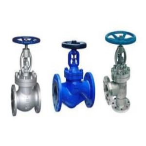 Stainless Steel Investment Casting Solenoid Ball Valve pictures & photos