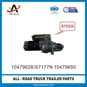 Starter Mercedes Atego, Axor Trucks