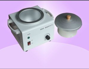 Portable Wax Heater pictures & photos