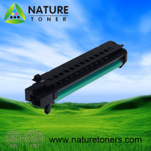 106r00584 / 106r00586 Toner Unit and 113r00663 Drum Unit for Xerox Workcentre M15 pictures & photos