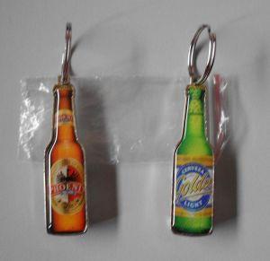 Bottle Opener, Bottle Opener With Logo