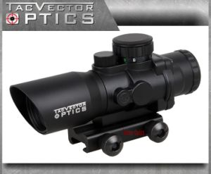 Vector Optics Talos 4X32 Riflescope Ar15 Prism Scope pictures & photos