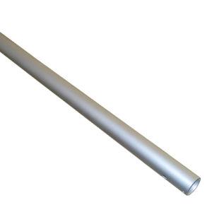 6000 Series Aluminum Pipe pictures & photos