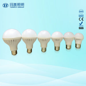 Wholesale LED Bulb 7W Good Quality Energy Saving Lamp pictures & photos