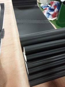 Treadmill Belt/Runing Belt for Gym Equipment Factory pictures & photos