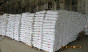 Manufacturer Sodium Metabisulphite pictures & photos