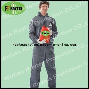 PP/SMS Jacket/Pant Kit / Nonw′oven Overall