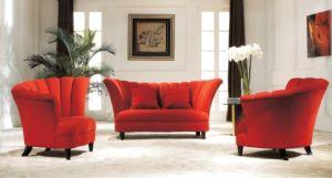 Hospitality Sofa/Hotel Living Room Sofa/Modern Sofa for 5 Star Hotel/Hotel Upholstery Sofa/Hotel Bedroom Sofa/ Luxury Hotel Sitting Room Sofa (JNS-007) pictures & photos