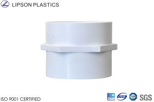 PVC Female Adaptor Pipe Fittings pictures & photos