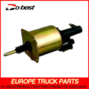 Clutch Booster for Scania Heavy Duty Truck Parts pictures & photos