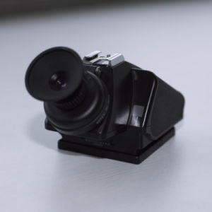New Design Nice Eyepiece Magnifier pictures & photos
