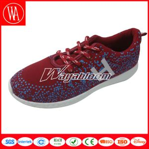 Fashion Flat Shoes Women Casual Sports Shoes
