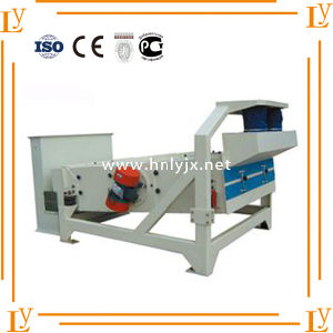 Vibrating Sieve Machine Vibrating Sieve pictures & photos