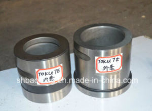 Toku Tnb7e Hydraulic Hammer Outer Bush and Inner Bush pictures & photos