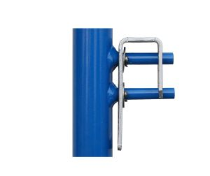 C-Lock for Scaffold Frame System pictures & photos