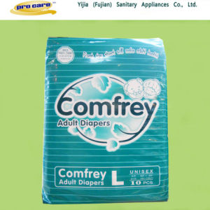 Good Quality Cheap Disposable Adult Diaper pictures & photos