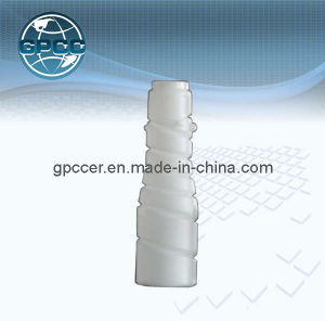 Konica-Minolta Toner Bottle 205A/B