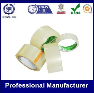 Different Sizes Packing/Packaging Tape Factory Price OEM pictures & photos
