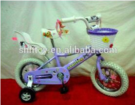 The Best Kids/ Children Bicycle/Bike Hot Sale/Kids Bike pictures & photos