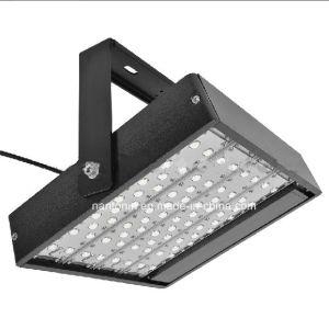 Nantonin 120W LED Parking Light