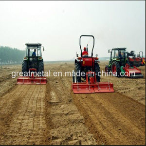 Agricultural Efficient Rotary Cultivator (F-105) pictures & photos